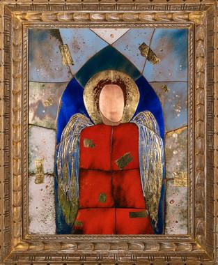 ''Archangel Samuel'' 2021 (NOT AVAILABLE)