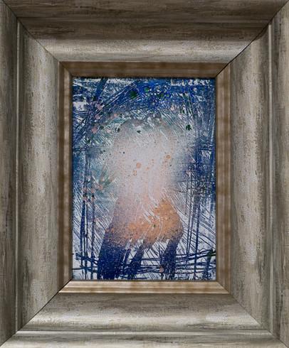 ''Winter morning'' 2016