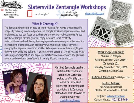 Zentangle Flyer.png