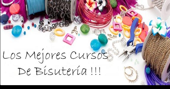 Imagen Cursos Bisuteria.png