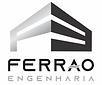 Ferrão_Engenharia_Logo_Cliente.PNG