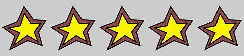 5 Sterne.jpg