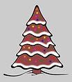 tannenbaum grau 1.jpg