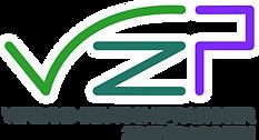 VZP Logo mit Text.png