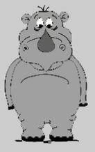 Clipart Nashorn farbe.jpg