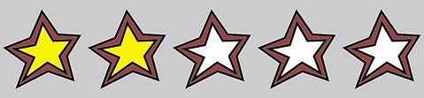 2 Sterne.jpg