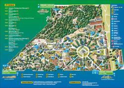 Zooplan Wien