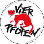 Logo Müritz.png