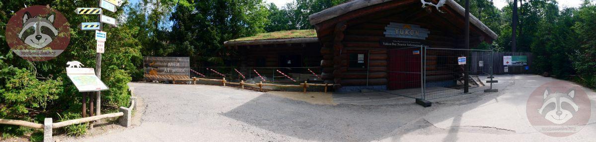Hütte_am_Yukon