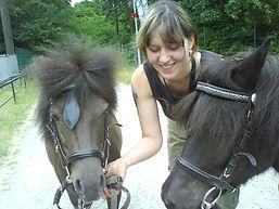 mit Pferden.jpg