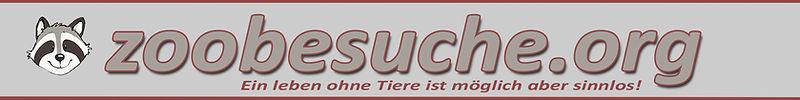 Banner zoobesuche.jpg