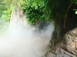 Nebel (1)