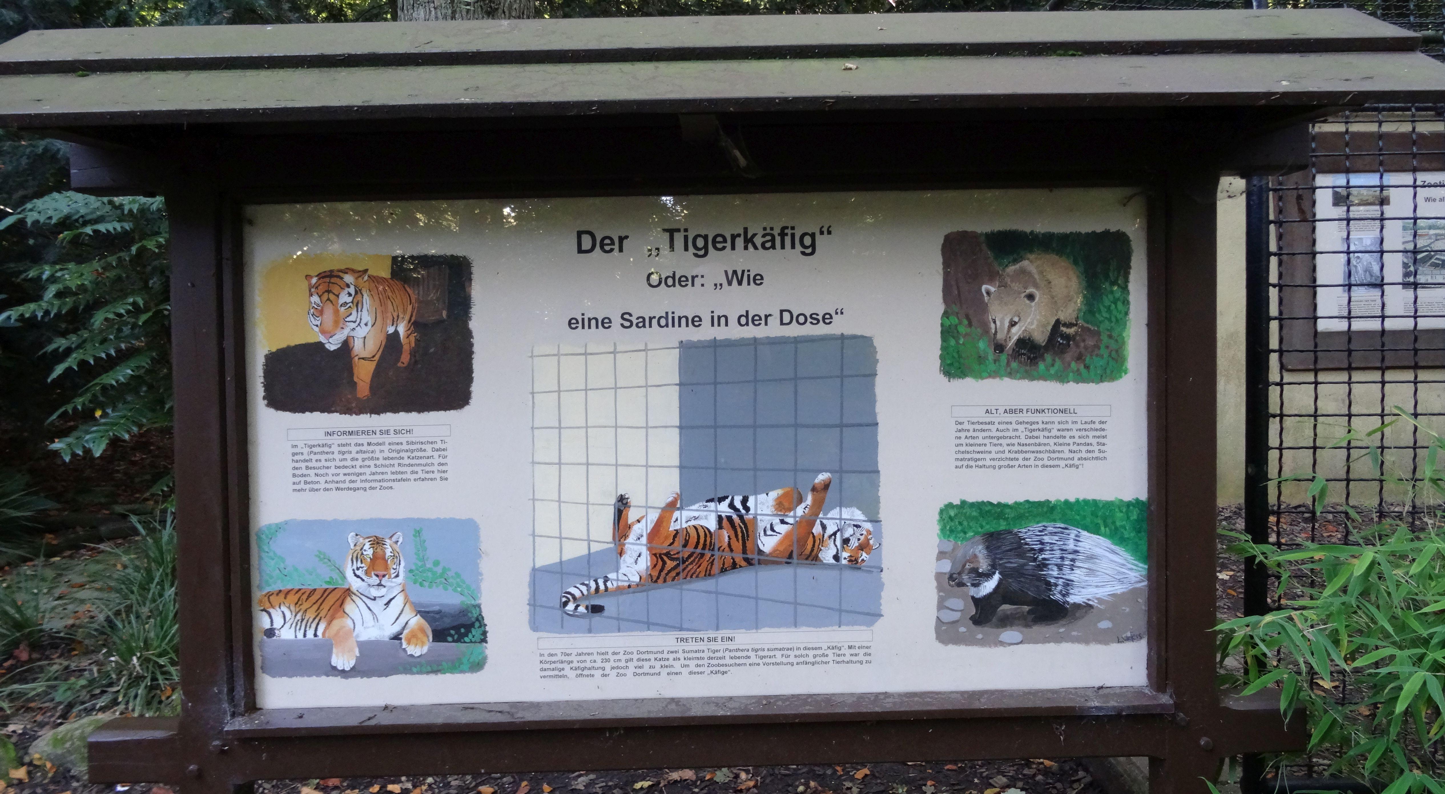 Tigerkäfig_Schild