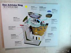 Arktis Ring  (3)