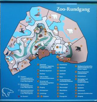 zoo-am-meer