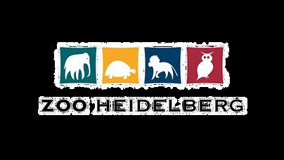 logo heidelberg.png