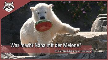 was macht nana mit der melone.jpg