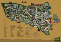 Zoologischer Garten Leipzig