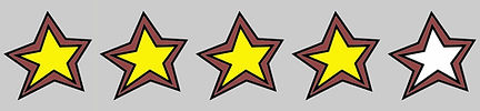 4 Sterne.jpg