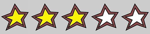 3 Sterne.jpg