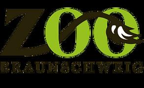 Zoo Braunschweig.png
