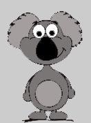 Clipart Koala fabe.jpg