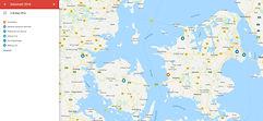 Dänemark 2018.jpg