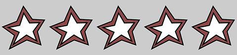 0 Sterne.jpg