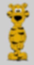 clipart tiger farbe.jpg