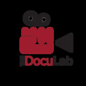 Docu Lab_logo.png