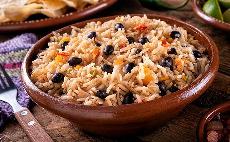 spanish-rice-p8ce7d3cz48od9w3ep63fa2v8ylh4nm8rb3l38smc0.jpg
