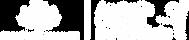 aca_logo_horizontal_rev_large.png