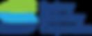 Sydney_Motorway_Corporation_logo.png