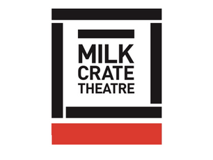 Statement from Jodie Wainwright, CEO  Milk Crate Theatre