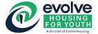 Evolve Housing For Youth.png