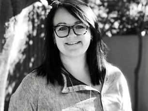 Meet a CEO: Jodie Wainwright, Milk Crate Theatre