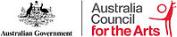 Aus Co Logo 3.jpg