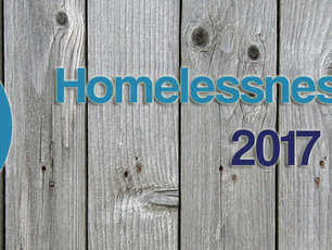 Biennial Homelessness Summit