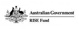 rise_fund_inline.jpg