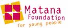 Matana Foundation.png