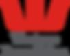 Westpac-Foundation-RGB.png