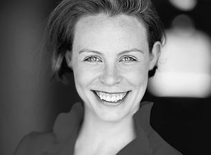 Alison Bennett Headshot red 2016.jpg