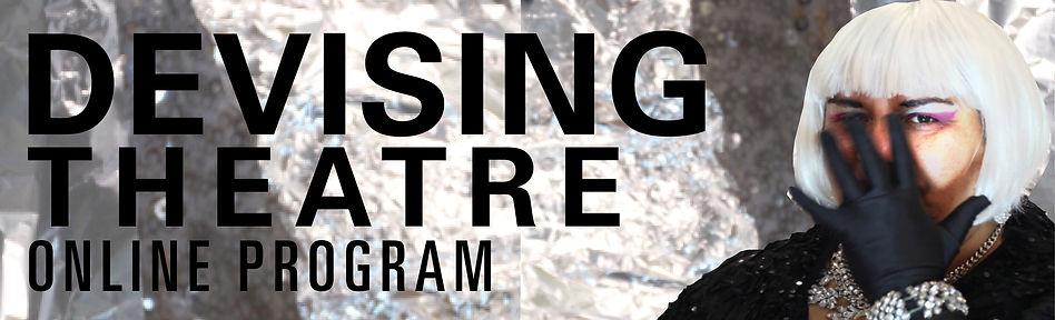 Devising Theatre Website Banner.jpg