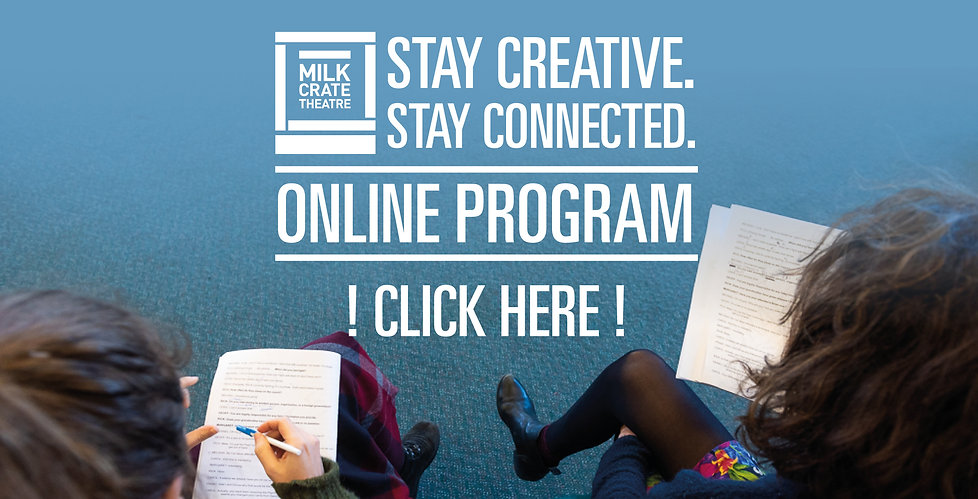 Online Program Webpage 3.jpg