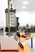 Geotechnical Testing Consultants GTC Lab