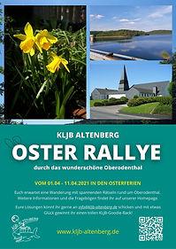 Oster Rallye.jpg