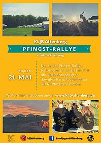 Pfingst-Rallye.png