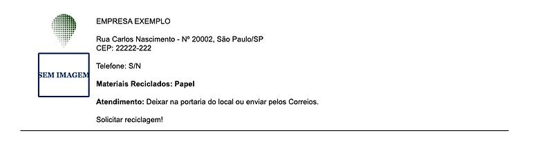 Captura_de_Tela_2020-02-21_às_18.48.05.