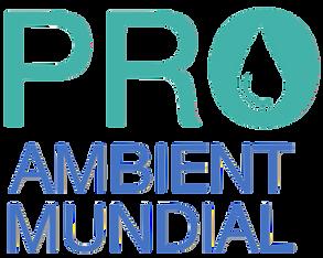 PRO LOGO 2019.png