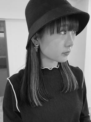 Mai Suzuki